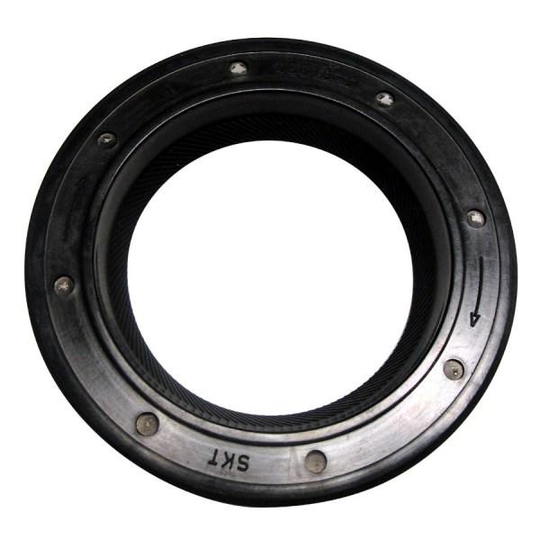 International Harvester Seal Bd154 D209 - Engine Parts
