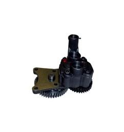 ignition electrical international farmall m wiring diagram international harvester oil pump [ 900 x 900 Pixel ]