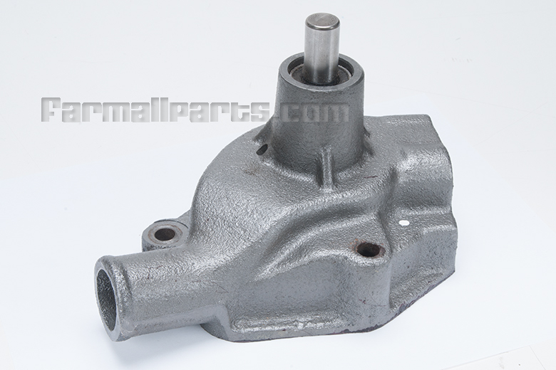 water pump - new - international farmall 140, 240, 330, 340, 404