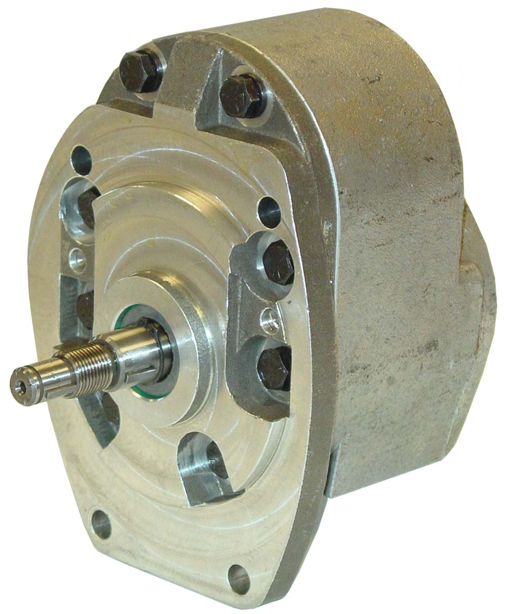 hight resolution of live hydraulic pump hydraulic pumps farmall parts jpg 993x1200 farmall 400 hydraulic parts