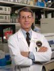 Энтони Фаучи эбола