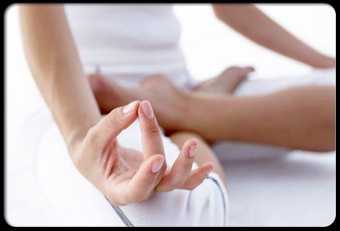 снятие стресса от псориаза лечение