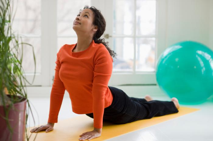 b5425ed0ae5 Mõned uuringud näitavad, et jooga võib olla efektiivne kroonilise  alaseljavalu puhul ja et see võib olla kasulik valu intensiivsuse  vähendamiseks ja ...
