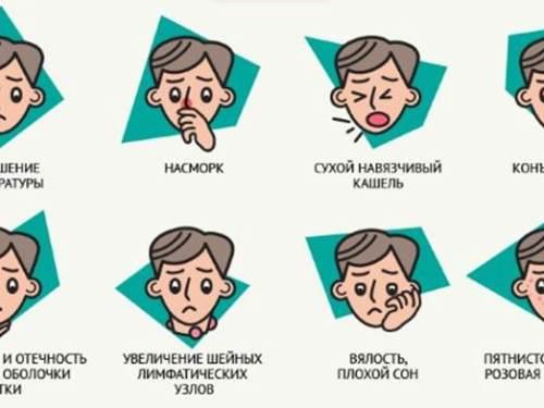 погментация кожи на лице