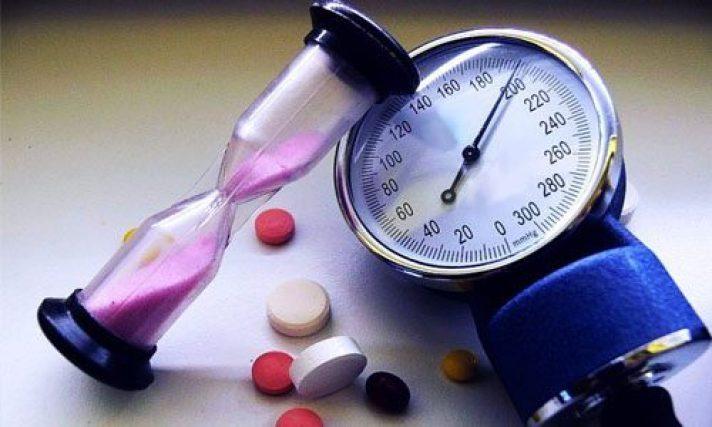 Лечение в большинстве случаев проводится в амбулаторных условиях