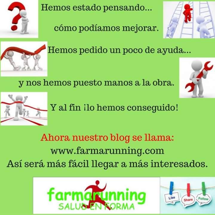 farmarunning.com