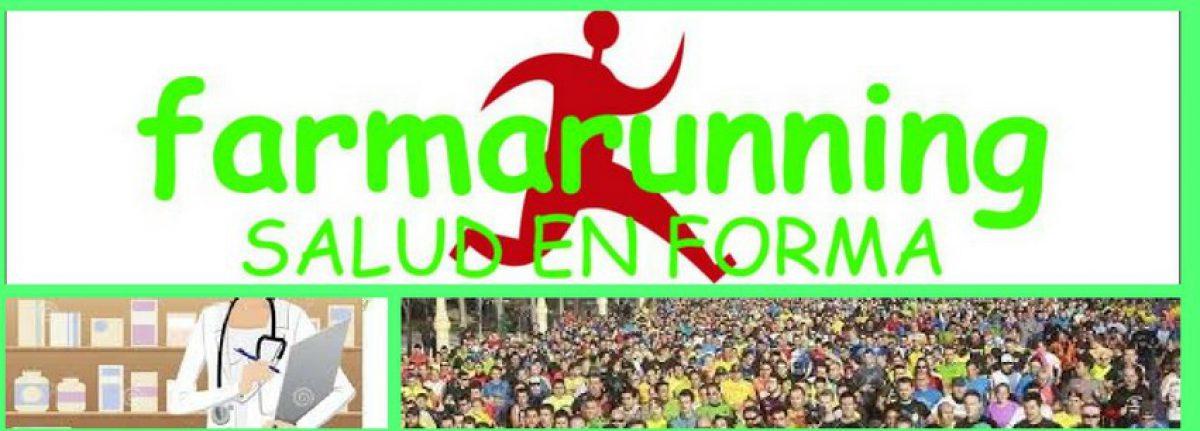TESTIMONIOS DE RUNNING 2