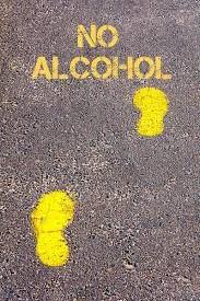 DEPORTE Y ALCOHOL:   SI O NO.