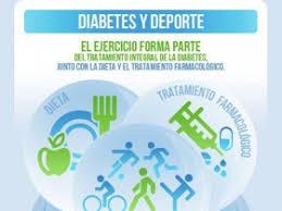 DEPORTISTAS CON DIABETES