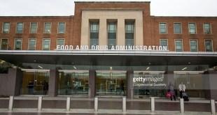 7 Obat Baru yang Disetujui FDA di Bulan Maret 2017