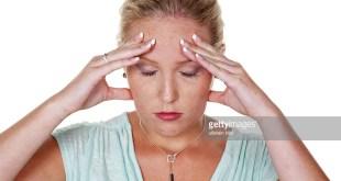 sakit kepala obat