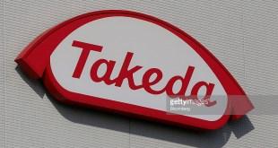 CDO Takeda : Evolusi Perawatan Kesehatan Berbasis Teknologi Digital di Jepang