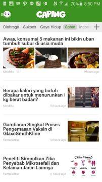 Caping— Bukan Sekedar Berita 2016-04-14 21-04-00 copy