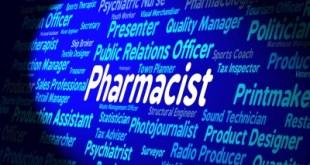 Apoteker Mulai Bisa Mengganti Obat yang Diresepkan di Arizona