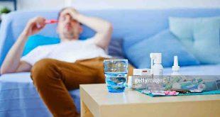 Yuk Coba Terapi Turunkan Stress Karena Wabah COVID-19 Ciptaan Dosen Unpad