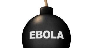 Inmazeb, Kombinasi Antibodi Monoklonal Pertama untuk Ebola Disetujui FDA