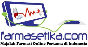 Majalah Farmasetika Raih Akreditasi Sinta 5 dari Kemenristekdikti