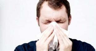 flu biasa