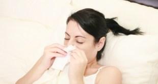 Selain 3x Lebih Kuat dari Vaksin yang Ada, Vaksin Flu Ini Miliki 4 Strain Virus Influenza
