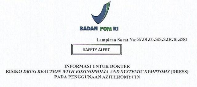 safety-alert bpom