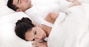 Brexanolone, Obat Baru untuk Terapi Depresi Pasca Persalinan