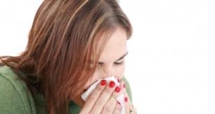 Obat Sublingual Pertama Untuk Alergi yang Diinduksi Tungai Debu Disetujui FDA