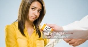 apoteker-dollar