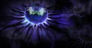 Era Baru Pengobatan Kanker dengan Terapi Genetik Sudah Dimulai