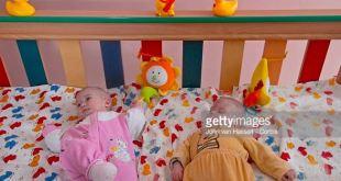 2 Bayi Penderita Kanker Leukimia Sembuh dengan Teknologi Rekayasa Genetika T-Sel