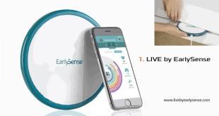 5 Teknologi Wearable Terkini yang Bisa Digunakan di Rumah Sakit di Indonesia