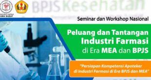 Add New Event ‹ Info Farmasi Terkini Berbasis Ilmiah dan Praktis — WordPress 2017-09-12 15-46-31