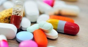 Dacomitinib, Obat Lini Pertama Pembunuh Sel Kanker Paru-Paru Terkini