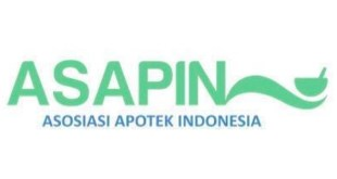asapin
