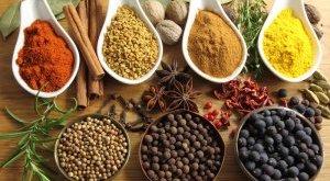 Obat Tradisional : Antara Khasiat dan Efek Sampingnya