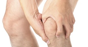 Mengenal Injeksi Triamcinolone acetonide extended-release untuk Terapi Baru Osteoartritis Lutut