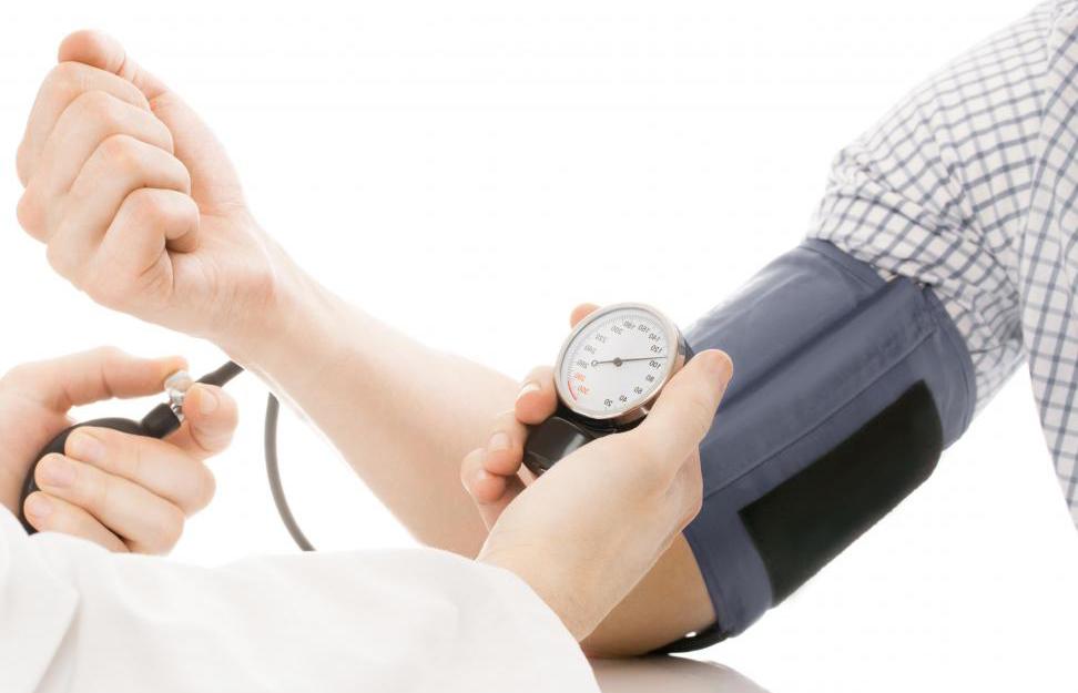 FDA Perluas Penarikan Tablet Hipertensi Losartan Potassium