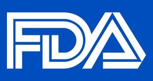 Versi Generik Pertama Vigabatrin untuk Terapi Kejang Parsial Disetujui FDA