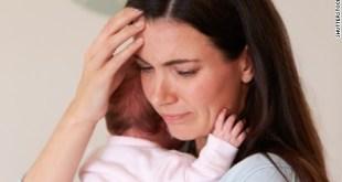 Zulresso, Obat Anti Depresi Pasca Persalinan Pertama disetujui FDA