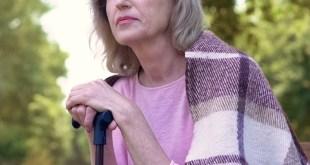 Cladribine, Terapi Oral Baru untuk Multiple Sklerosis