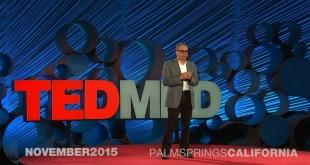 Apa yang Terjadi Ketika Mengkombinasikan Beberapa Obat ?