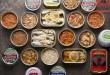BPOM : Sterilisasi Komersial Sulap Produk Gudeg dan Rendang Tahan 2 Tahun