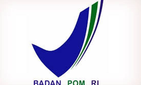 BPOM : 67 Batch Produk Ranitidin Mengandung NDMA Ditarik dari Pasaran