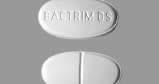 Antibiotik Kotrimoksazol, Manfaat dan Efek Sampingnya
