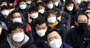 Cegah COVID-19 Tak Perlu Pakai Masker, Bisa Tingkatkan Resiko Infeksi