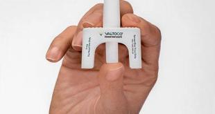 Nasal Spray Diazepam, Sediaan Baru untuk Epilepsi