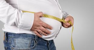 Obesitas Tingkatkan Resiko Kematian dan Turunkan Keefektivan Vaksin COVID-19