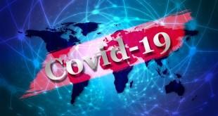Studi Baru : Cuaca Panas dan Lembab Perlambat Penularan COVID-19