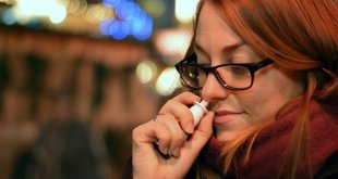 FDA Menyetujui Formula Baru Metoklopramid Nasal untuk Diabetik Gastroparesis