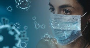 Varian Baru Virus Corona Inggris Terbukti Cepat Menular