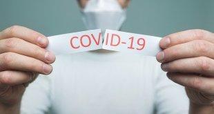 Studi Buktikan Kadar Vitamin D Rendah Pada Pasien COVID-19 yang Dirawat di RS